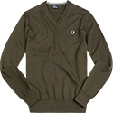 Fred Perry Pullover K8260/132