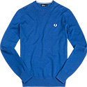 Fred Perry Pullover K8261/667