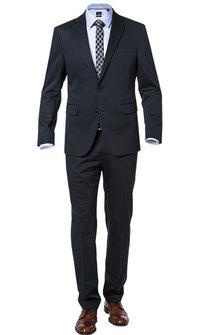 JOOP! Anzug