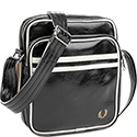 Fred Perry Classic Side Bag L1202/102