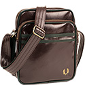 Fred Perry Classic Side Bag L1202/325