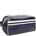 Fred Perry Classic Travel Bag L8300/635