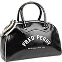 Fred Perry Classic Grip Bag L1203/D57