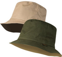 Barbour Reversible Wp Sports Hat olive