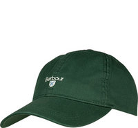 Barbour Cascade Sports Cap green