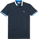 LACOSTE Polo-Shirt PH2011/DZB