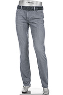 Alberto Regular Slim Fit Pipe 48071387/970