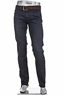 Alberto Regular Slim Fit Pipe 48071387/890