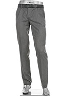 Alberto Regular Slim Fit Lou 89561344/985