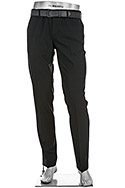 Alberto Regular Slim Fit Lou 89561333/999