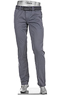 Alberto Regular Slim Fit Pima Lou 89571302/860