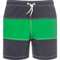 Barbour Shorts Sand green