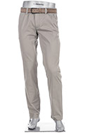 Alberto Regular Slim Fit Pima Lou 89571302/930