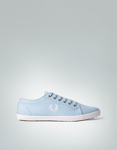 Fred Perry Damen Kingston Twill B6259U/975