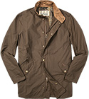 Barbour Jacke Lapwing Casual sandstone MCA0429SN51