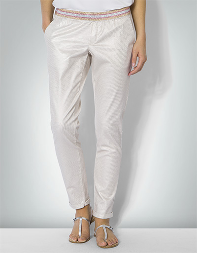 Alberto woman Hose Amy 22593325/062