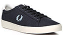 Fred Perry Spencer Canvas B8285/C11
