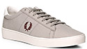 Fred Perry Spencer Canvas B8285/929