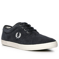 Fred Perry Stratford Suede