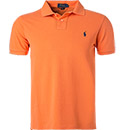 Polo Ralph Lauren Polo-Shirt A12-XZ7WU/XY7WM/XW7MP
