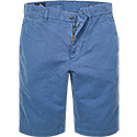 Mason's Shorts 9BE3C1483MH/CB508/M535