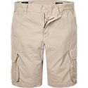 Mason's Cargo Shorts 9BE22973MH/CB508/480
