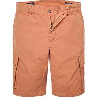 Mason's Cargo Shorts