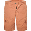 Mason's Cargo Shorts 9BE22973MH/CB508/1143
