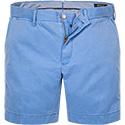 Polo Ralph Lauren Shorts A22-HS043/CR361/A44HB