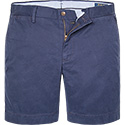 Polo Ralph Lauren Shorts A22-HS043/CR361/A413B