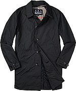 Barbour Jacke Deal navy