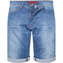 Pierre Cardin Shorts 34221/000/07310/06