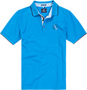 Pierre Cardin Polo-Shirt 57424/000/71270/3762