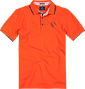 Pierre Cardin Polo-Shirt 57424/000/71270/4625