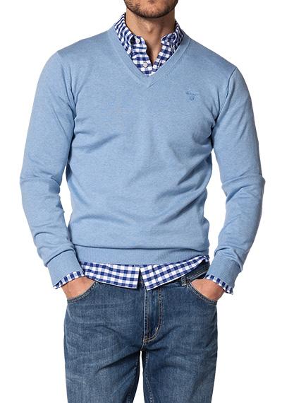 Gant V-Pullover 83072/478 Sale Angebote Schmogrow-Fehrow