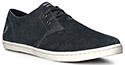 Fred Perry Byron Low Suede B7401/248