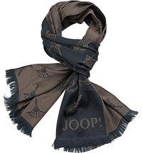 JOOP! Schal