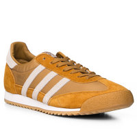 adidas ORIGINALS Dragon OG mesa