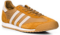 adidas ORIGINALS Dragon OG mesa BB1262