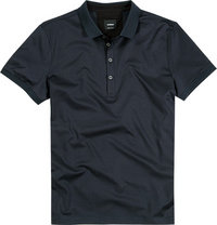 Strellson Polo-Shirt J-Paul-P