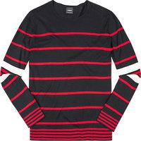 Strellson Pullover K-Vic-RS