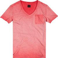 Strellson T-Shirt J-Dean-V