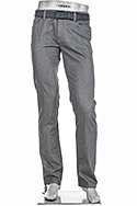 Alberto Regular Slim Fit Pipe T400® 48171375/983