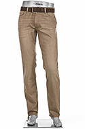 Alberto Regular Slim Fit Pipe 48071387/575