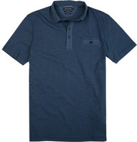 Marc O'Polo Polo-Shirt