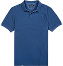 Marc O'Polo Polo-Shirt 723/2355/53064/845