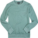 Marc O'Polo Sweatshirt 723/4046/54228/420