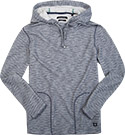 Marc O'Polo Sweatshirt 723/3023/54284/869