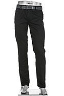 Alberto Regular Slim Fit Pipe T400® 58171380/998