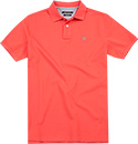Marc O'Polo Polo-Shirt 723/2230/53066/352